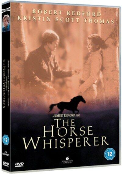 The Horse Whisperer (UK-import)