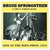 Live At The Main Point, 1975
