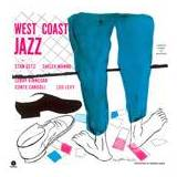 AEC West Coast Jazz
