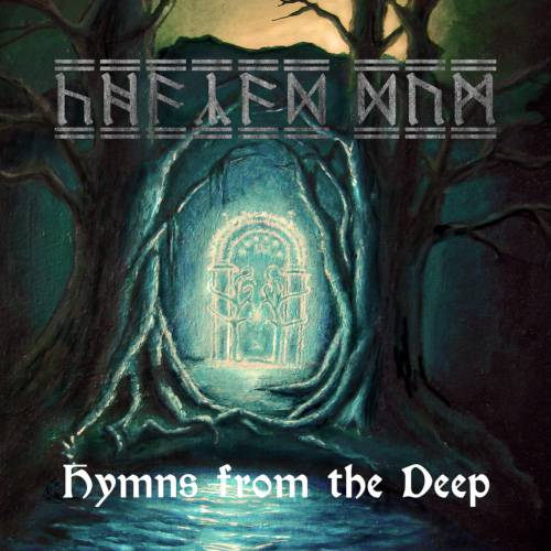 Hymns From The Deep