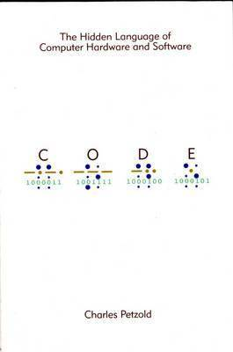 Code - The Hidden Language of Co...