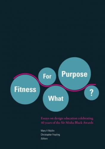 Fitness For What Purpose?