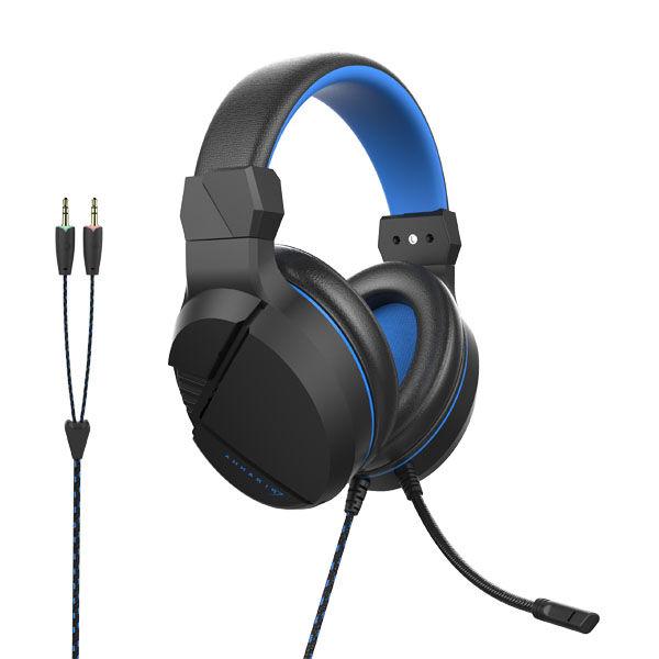Piranha HP40 - Gaming Headset