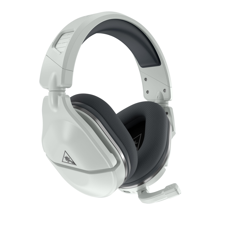 Turtle Beach Stealth 600P Gen 2 (HVIT) - Gaming Headset