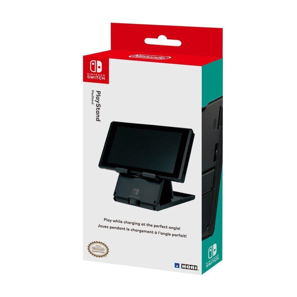 Nintendo Hori Playstand
