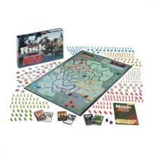 Walking Dead Risk Board Game (UK-import)