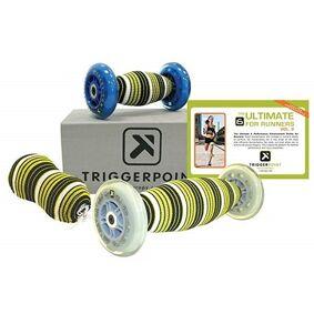 0 Trigger Point - Ultimate 6 Kit