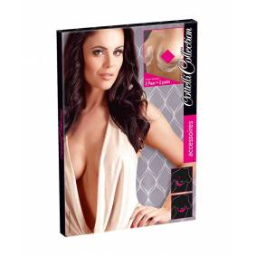 Orion Push Up Strips (4 stk)
