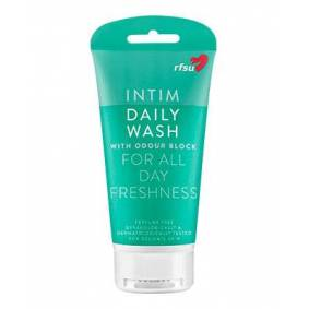 RFSU Intim Daily Wash 150 Ml