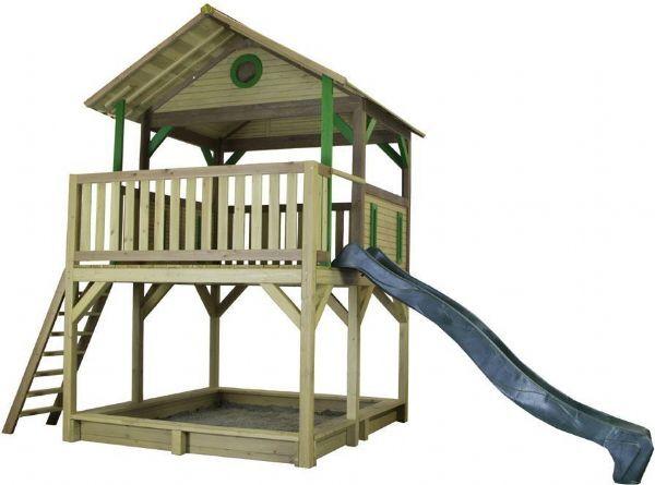 Axi Simba leker - AXI Playground 932215