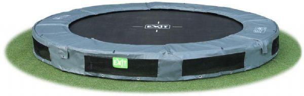 Exit Trampolin InTerra 244 cm - Exit trampolin 100908