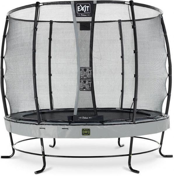 Exit Skrutrekker Trampoline à - Exit trampolin 200840