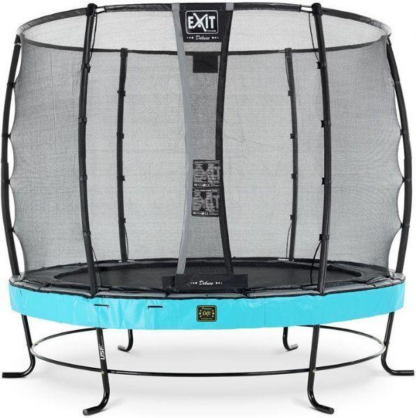 Exit Skrutrekker Trampoline à - Exit trampolin 200860