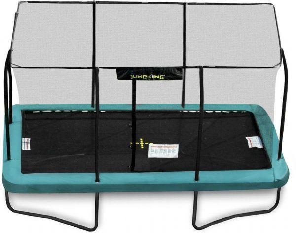 Jumpking Trampolin - 520 x 366 - Trampolin 335285