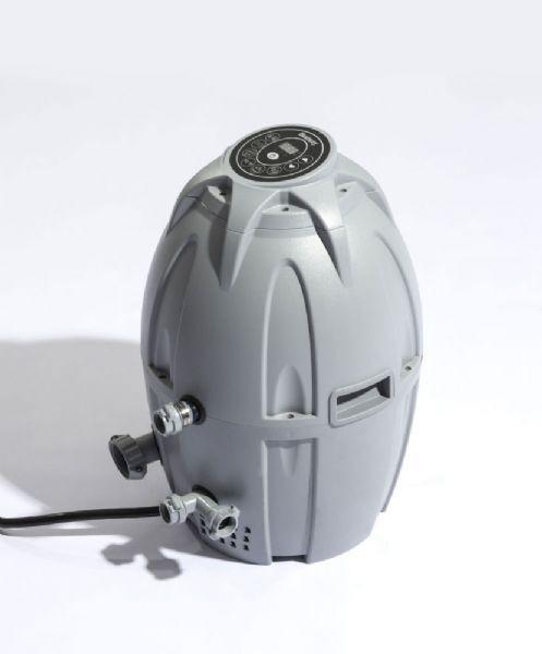 Bestway Lay-Z-Spa Varmeapparat for Air - BestWay Reservedeler P04624