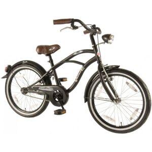 Diverse Barnesykkel Blackcruiser 20 tommer - Barnesykkel 12019