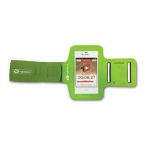 Abilica Sports Armband Green