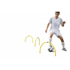 Sklz Pro Training Arc (6-pack)