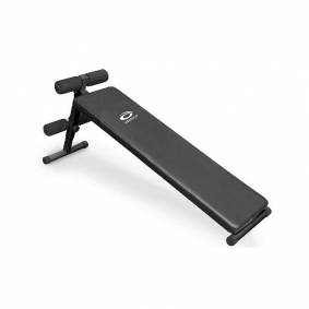 Abilica SitUps Bench 2.0