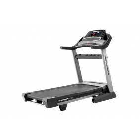 Nordic track NordicTrack Commercial 1750