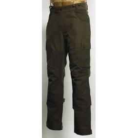 Seeland Beater bukse