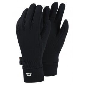 Mountain Equipment Touch Screen Glove dame
