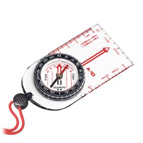 Suunto A-10 NH kompass