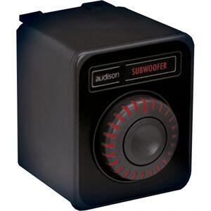 Audison VCRA
