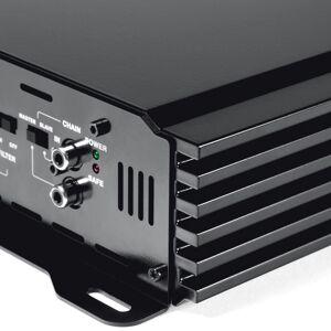 Hertz Spl Show HP 6001 - DEMO