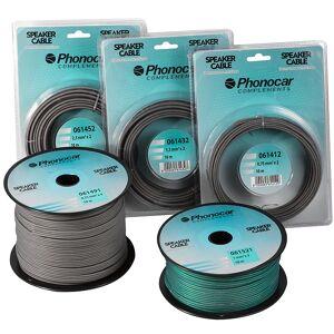 Phonocar 061401