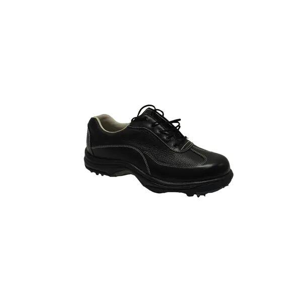 FootJoy Contour Series Lady Golf Shoes-38.5 (Lady)