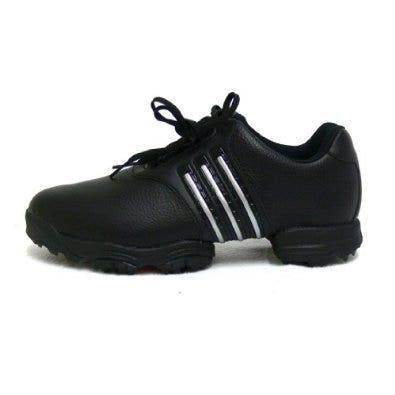 Adidas Innolux Golf Shoes-41 ⅓
