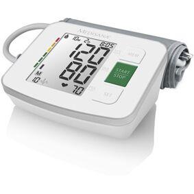 Sony Ericsson Medisana BU 512
