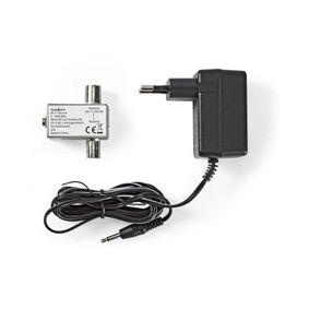 Sony Ericsson Nedis DVB-T Inserter 5V Power