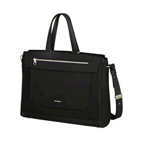 Samsonite Zalia 2.0 Ladies Business Bag 14