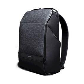 Sony Ericsson KORIN Flexpack Pro Anti-theft backpack 15,6