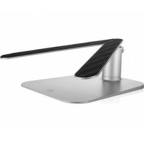 Sony Ericsson Twelve South HiRise laptops stand Silver