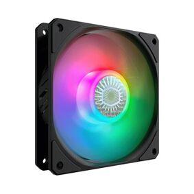 Cooler Master Sickel Flow ARGB 120mm LED