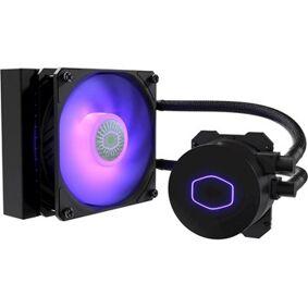 Cooler Master ML120L V2 RGB