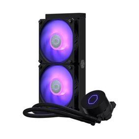 Cooler Master ML240L V2 RGB
