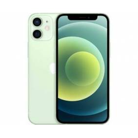 Apple iPhone 12 mini 256GB Green