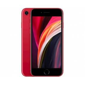 Apple iPhone SE 256GB (PRODUCT)RED (2020)