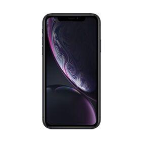 Apple iPhone XR 64GB Black (2020)