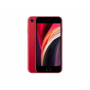 Apple iPhone SE 128GB (PRODUCT)RED (2020)
