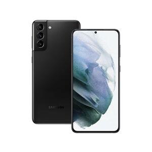Samsung Galaxy S21+ (256GB) Phantom Black