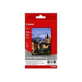 Canon Photo Paper Plus Semi-Gloss