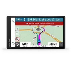 Garmin DriveSmart 55 EU MT-D