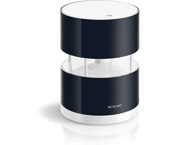 Sony Ericsson netatmo Smart Anemometer