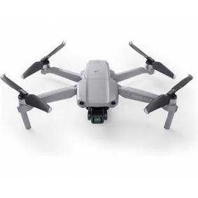 Sony Ericsson DJI Mavic Air 2 Fly More Combo