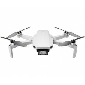 Sony Ericsson DJI Mini 2 Fly More Combo